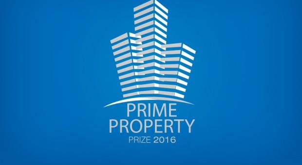 Ruszamy z kolejną edycją konkursu Prime Property Prize 2016. Zgłoś nominację!