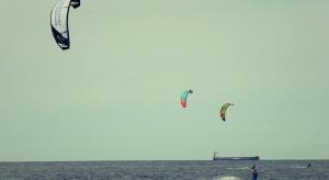 PGU rusza na plaże
