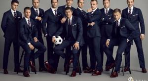 Polska w półfinałach EURO to dla nich jeden wynik. Mogą stracić miliony