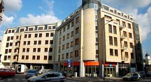 Carlson Rezidor podgrzewa atmosferę na polskim rynku hoteli. Będą nowe inwestycje