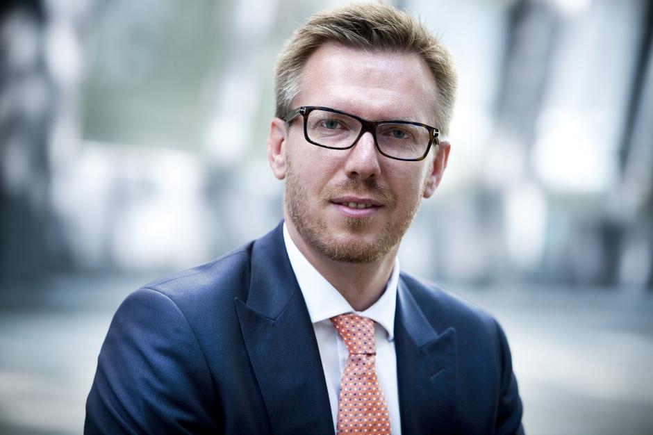 Krakowski rynek biurowy trzyma światowy poziom