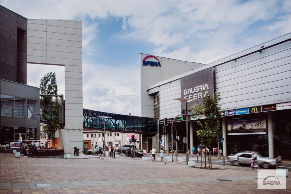 Bielsko – Biała kuźnią handlowych konceptów