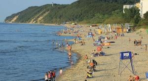 Gdzie Polacy wybierają się na wakacje?