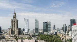 Ustawa ws. gruntów warszawskich w Trybunale Konstytucyjnym