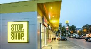 Znamy kluczowych najemców Stop Shop Pułtusk