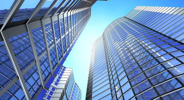 Jak przygotować się do otworzenia nowego centrum usług dla biznesu? Odpowiedź podczas Property Forum