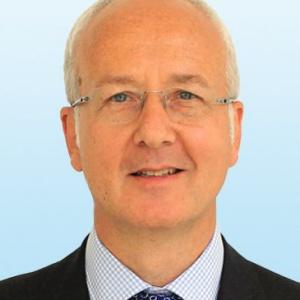 Ekspert z branży nieruchomości zasili Colliers International w regionie EMEA
