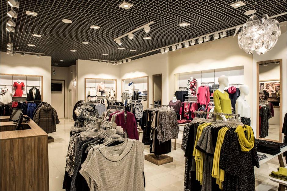 Osiem nowych sklepów w sieci. Dobra passa Quiosque