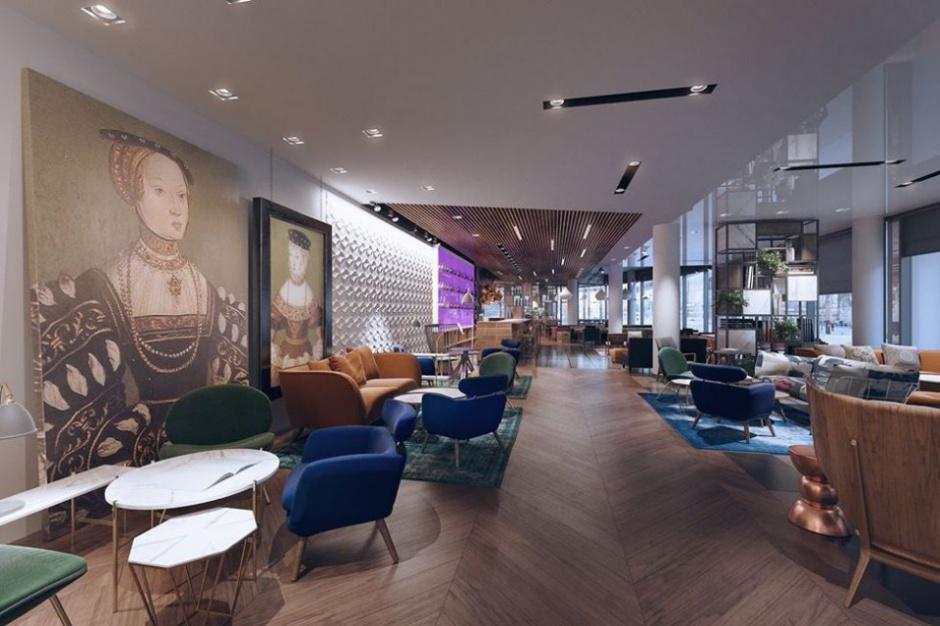 Czy Światowe Dni Młodzieży dały zarobić hotelarzom?