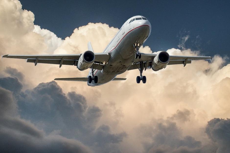 Gdańsk będzie miał nowe połączenie lotnicze