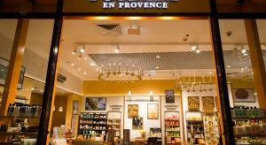 Tak zmieniają się Promod i L'Occitane