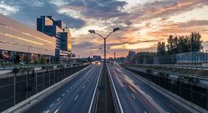 Od Niemiec do granicy z Ukrainą - mamy w Polsce pierwszą całą autostradę