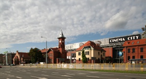 Dwa duże formaty w Focus Mall Bydgoszcz