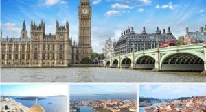 Jedziesz na wakacje? Moskwa i Warszawa wśród najtańszych europejskich miast