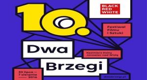 Festiwal filmowy w barwach Black Red White