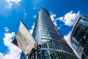 Obligacje Ghelamco dopuszczone do obrotu giełdowego