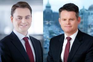 Inwestorzy zagraniczni nadal stawiają na Polskę