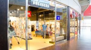 Sneakers by Distance w Łodzi, jedyny taki w regionie