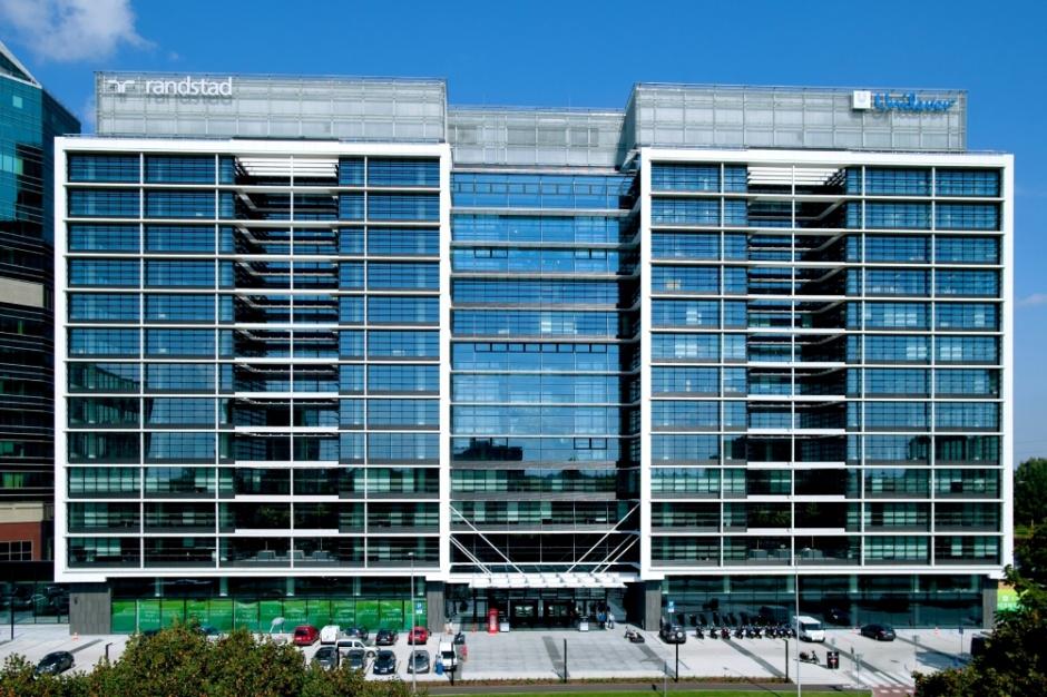 Eurocentrum ma dwa lata