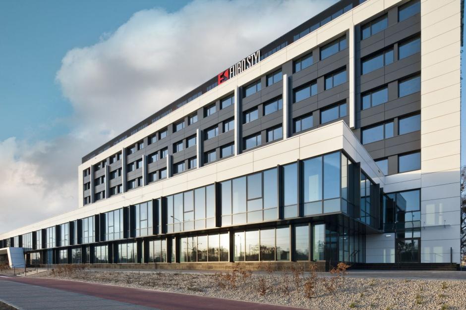 Międzynarodowa sieć świadcząca usługi laboratoryjne wybrała Gdańsk