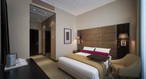 De Silva inwestuje w hotele premium. Nowe otwarcie tuż, tuż