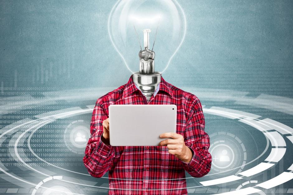 Wzorzec. Efektywny projekt energetyczny - ostatnie dni na zgłaszanie kandydatów do konkursu