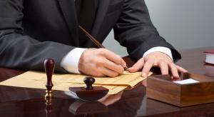 Ustawa zabezpieczająca klientów biur podróży coraz bliżej