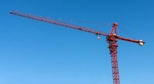 Prime Construction wchodzi na plac budowy w Gryfinie
