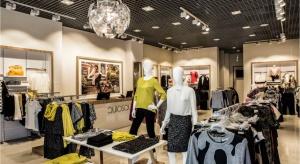 Quiosque otwiera pięć nowych sklepów