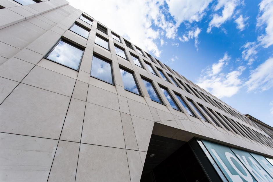 Ważna umowa na wrocławskim rynku biurowym