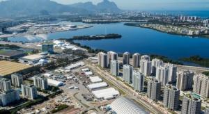 Hotelowe Igrzyska. Ile kosztuje nocleg podczas Olimpiady?