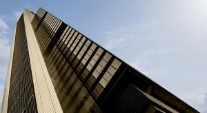 Osiem rynków biurowych, jeden cel. Zobacz najnowszy raport PORF