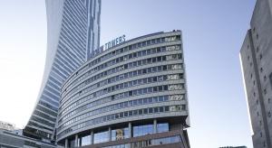 Immofinanz powiększa portfel o kolejne polskie biurowce