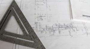 Jest plan przebudowy skarżyskiego dworca PKP