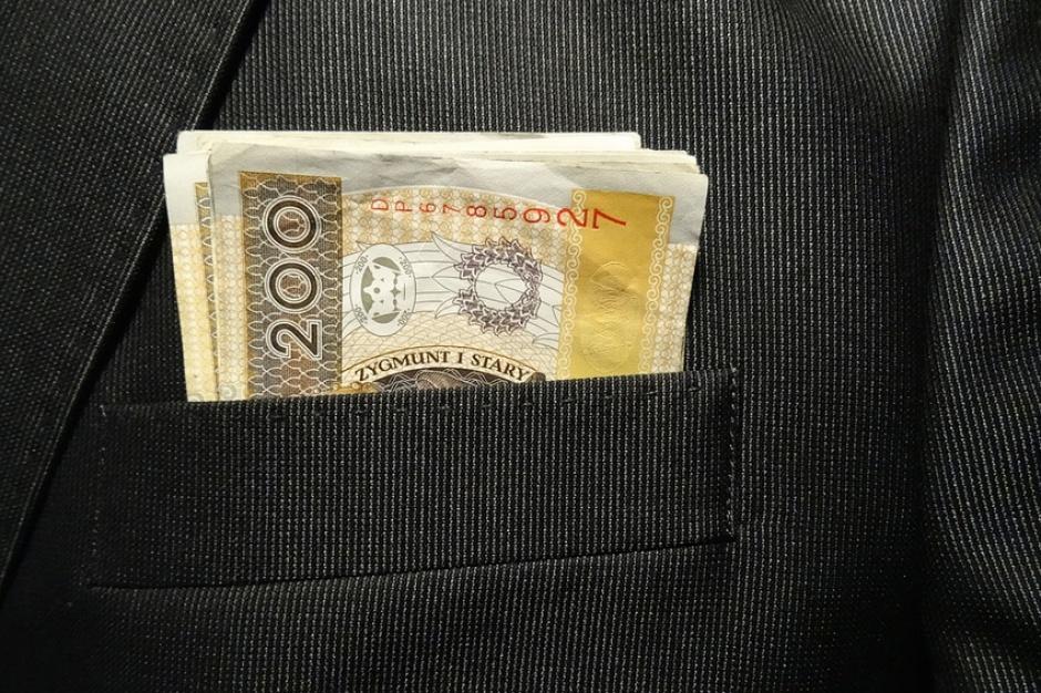 Rząd za podniesieniem kwoty wolnej od podatku