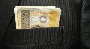Co zamiast jachtu, czyli w co najchętniej inwestują bogaci Polacy?