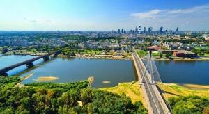 Warszawa wśród najtańszych stolic europejskich