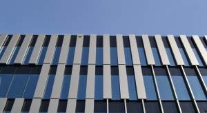 Certyfikacja budynków, a koszty mediów, czyli w poszukiwaniu oszczędności