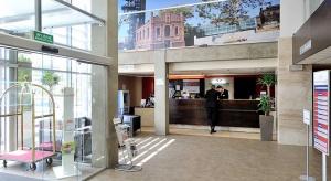 Śląscy hotelarze zacierają ręce. Region stał się popularnym kierunkiem wakacyjnym
