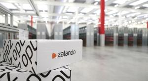Potężna inwestycja Zalando w Polsce