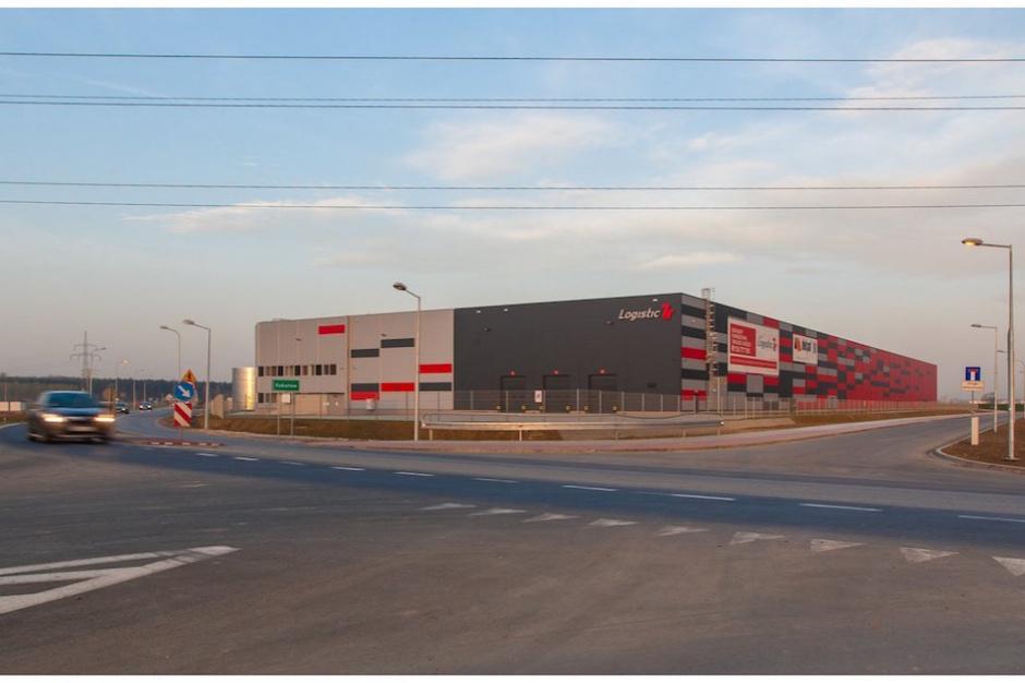 7R znalazł wykonawcę dla kolejnego etapu inwestycji pod Krakowem