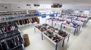 Vive Profit przygotował nowy format sklepu