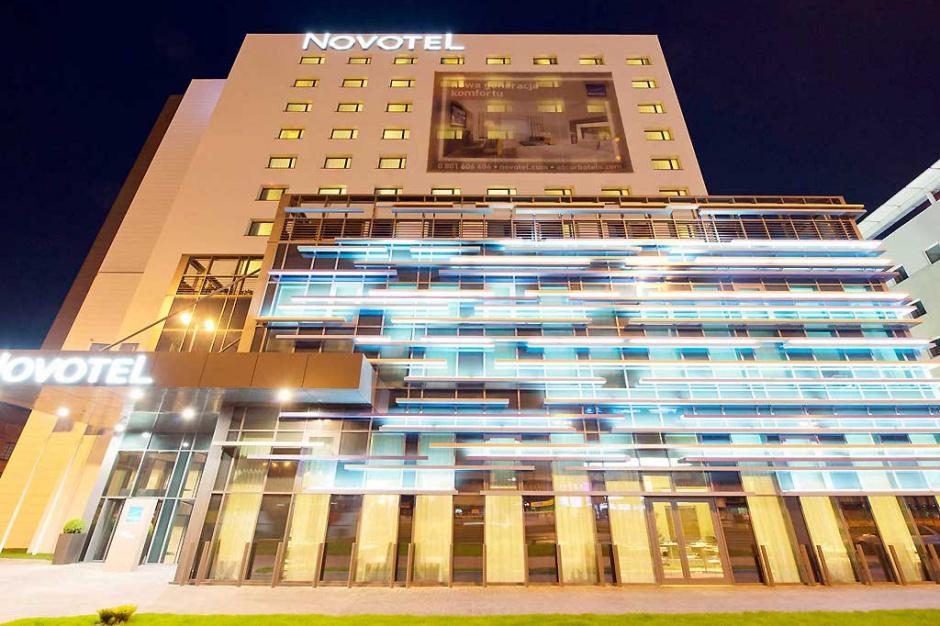 Złota era dla polskiego hotelarstwa?
