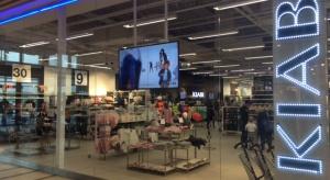 Francuski szyk w galeriach handlowych Auchan. Na początek w Gdańsku
