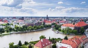 Property Forum Wrocław 2016
