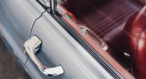 Wypożyczalnie samochodów przegrywają z pandemią