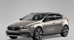 Nowe Volvo nagrodą od Starego Browaru