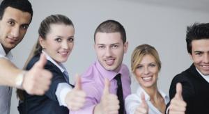 Hewlett Packard wychodzi naprzeciw pracownikom