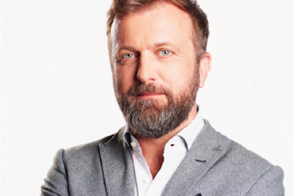 Andrzej Nizio o nowej inwestycji: Znamy swoich klientów