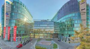 Do polskich biurowców wkraczają nowe standardy. Realna korzyść czy duże wyzwanie?